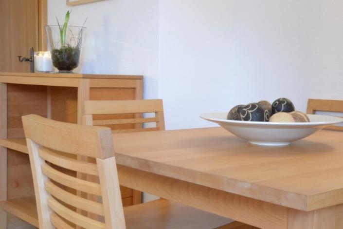 Grüne Erde Familienzimmer mit Liebe zum Detail, Bacherhof