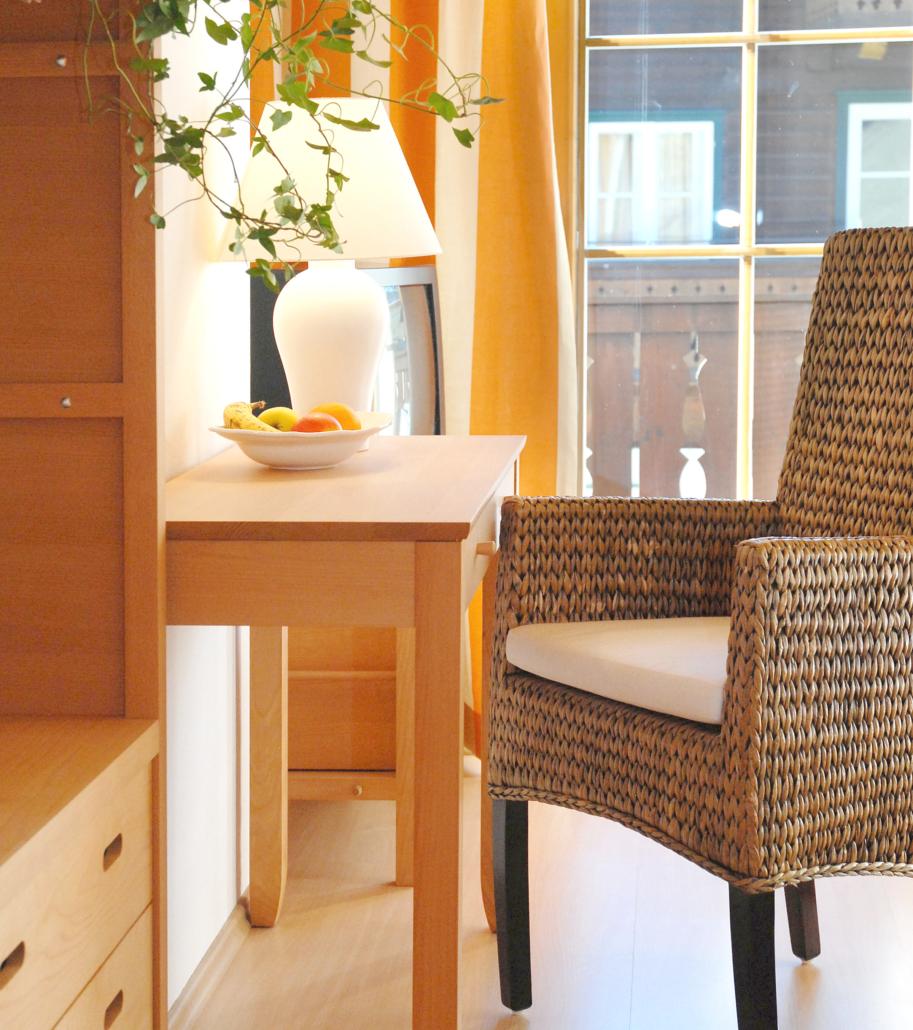 Grüne Erde Doppelzimmer Ihr komfortabler Aufenthalt, Bacherhof